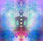 Néhány spirituális alapfogalom - ahogyan én értem...