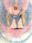 Advent misztériuma - 3.hét